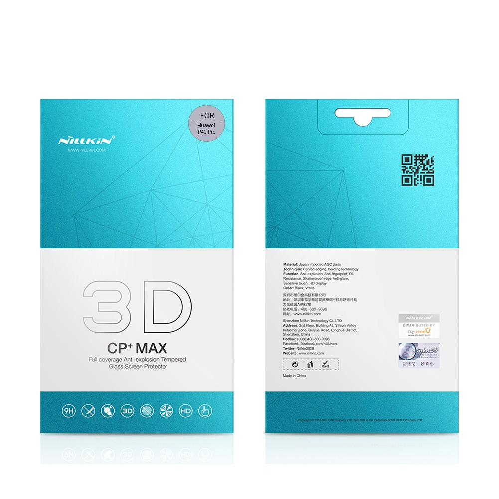 for Huawei P40 Pro