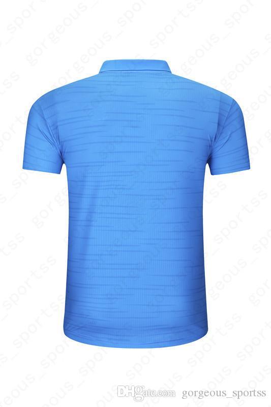 Lastest Homens Football Jerseys Hot Sale Outdoor Vestuário Football Wear alta qualidade 3435345