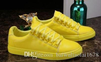 2019Оптовые дешевые Arena Kanye West Sneakers мужчины женщины дизайнер кроссовки кроссовки младшая обувь с высоким качеством оригинал для продажи