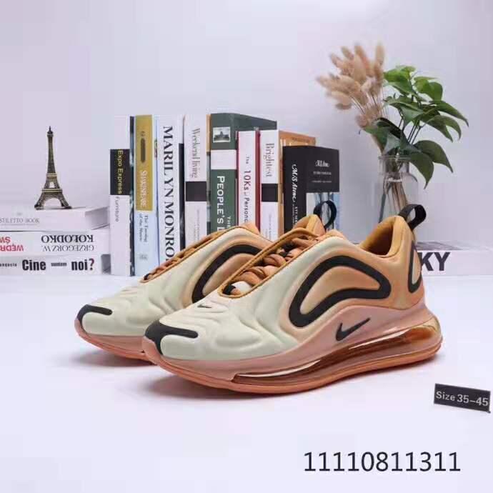 New running shoes for mens women 005 react element Light Bone triple black white royal Solar red mens trainers sports sneaker runner