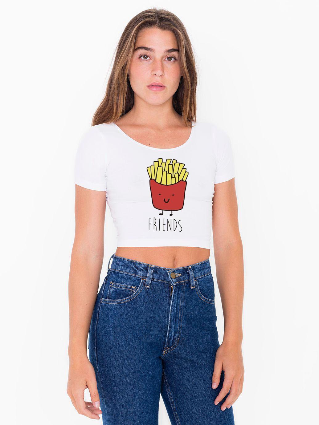 2020 T-shirt Verão Nova Moda e Design original de Mulheres requintado e sexy camisetas de manga curta t-shirt impressão