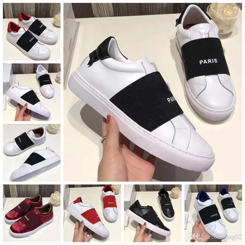 With Box Sneaker Casual shoes Trainers shoes Fashion sports shoes Trainers Best Quality For Man Woman Free Shipping JFX1204