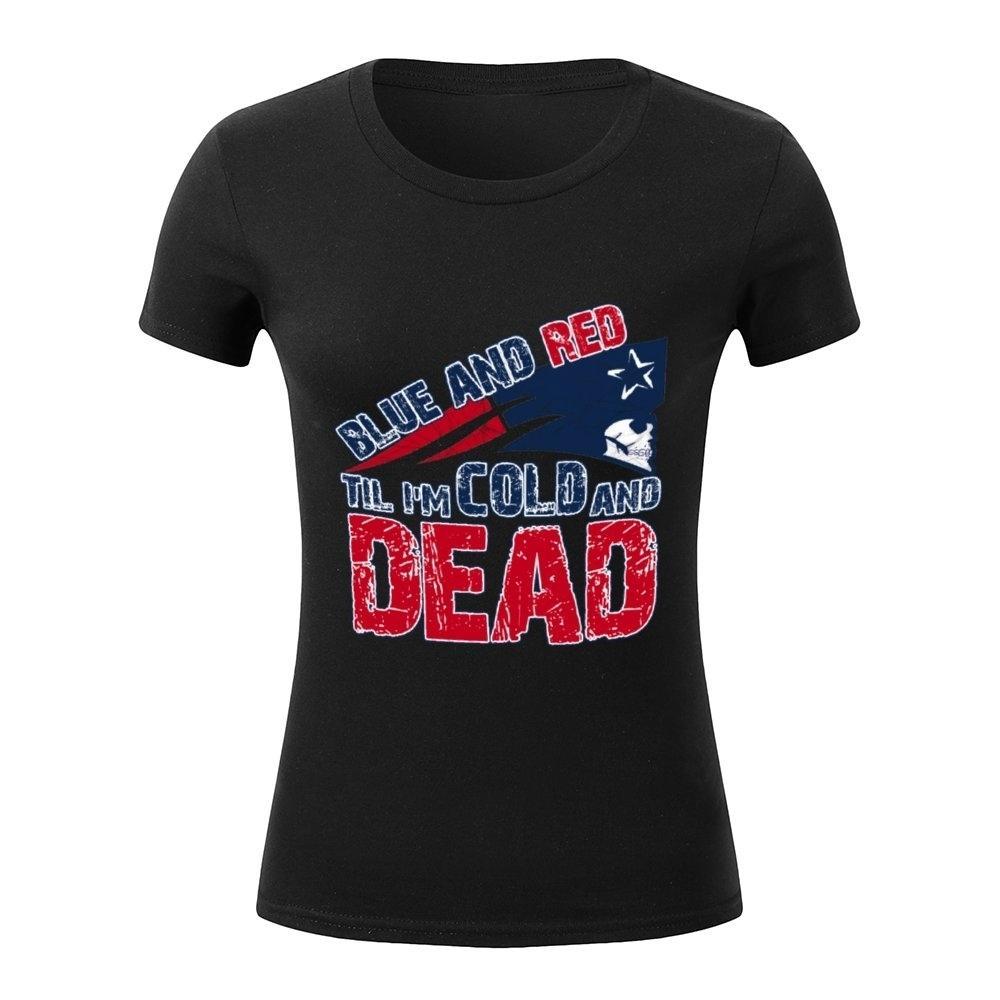 Blue And RedLNew fashion T shirt for mens 3d print Cotton Red t-shirt O-neck comic Short Sleeve shirts tops men clothes tshirt Tee