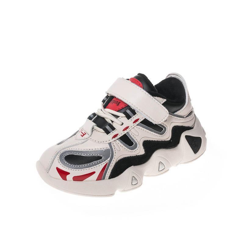 2019 Inverno formadores crianças chaussures enfants crianças sapatos designer miúdos sapatilhas Meninos sapatos meninas meninas formadores A9688 meninos tênis