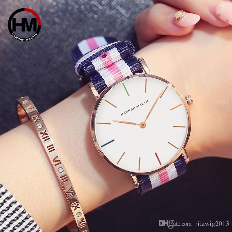2019 latest fashion top design quartz brand name watches quartz image watch price quartz stainless steel watch water resistant