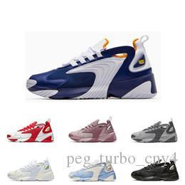 koşu ayakkabıları erkekler kadınlar için Üçlü Siyah M2K Tekno Yakınlaştırma 2K spor ayakkabılar Trainer 36-45 açık beyaz cremay beyaz, gri Mens blakc