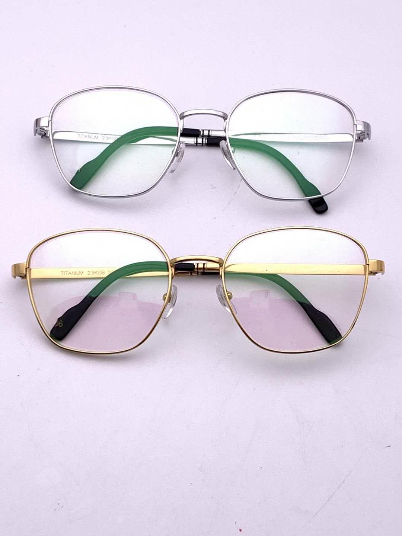 Spectacle Ins Hot estilo metal dos óculos de sol das mulheres dos homens Moda Óculos Retro Sun óculos Eyewear Shades Oculos com caixa original casos gratuitos