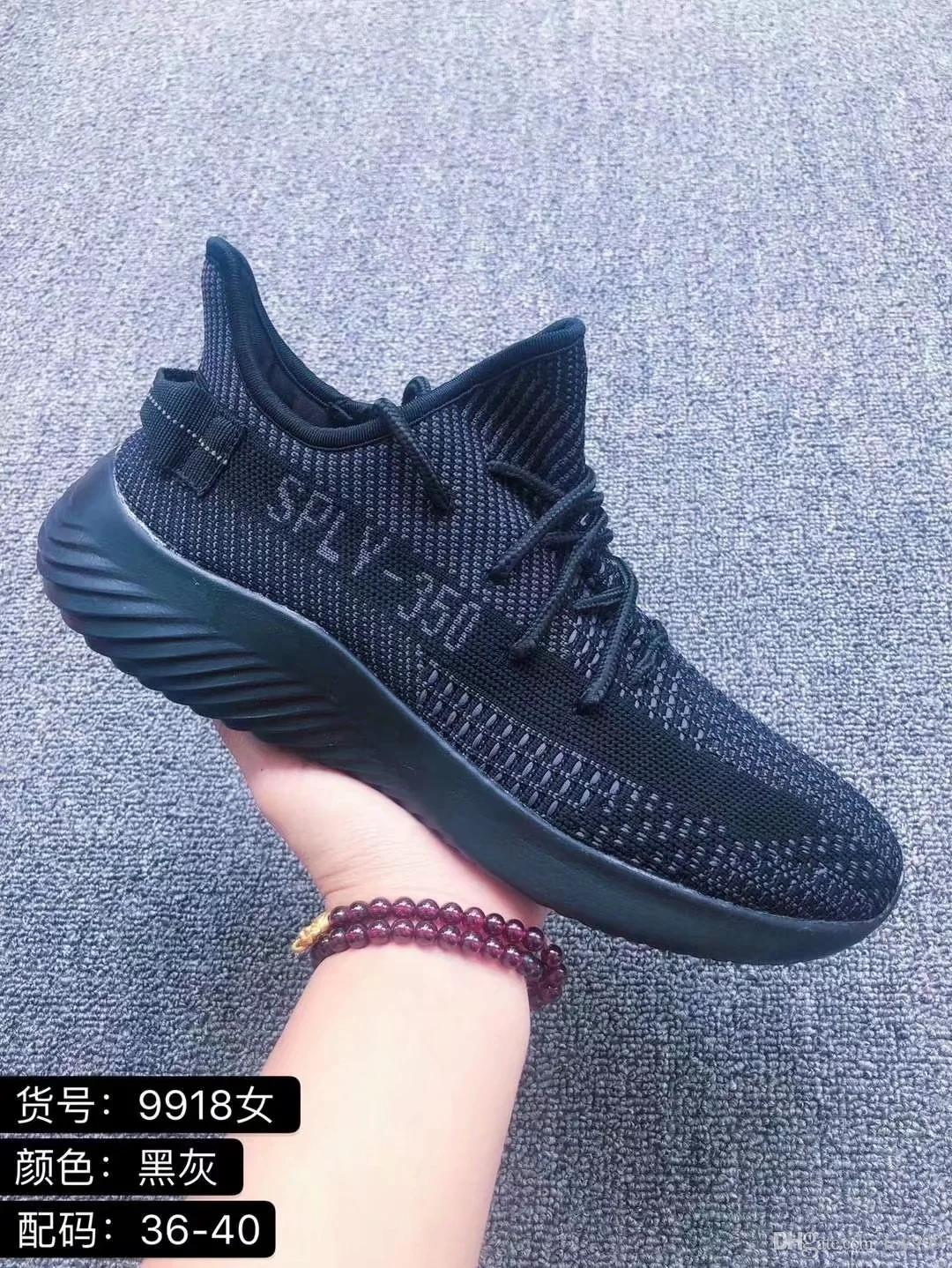 Spring Letter PU sport Suede Walking Hiking boys run shoes Fall fashion flat casual grils sneakers size 25-44