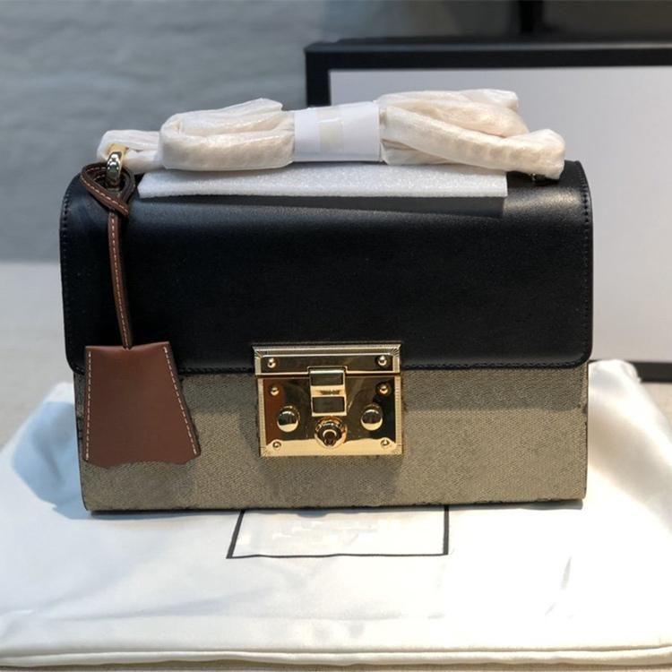 Yeni Moda çanta tasarımcısı çanta omuz çantaları yüksek kaliteli kadın Çapraz Vücut torba açık hava eğlence alışveriş torbaları ücretsiz kargo
