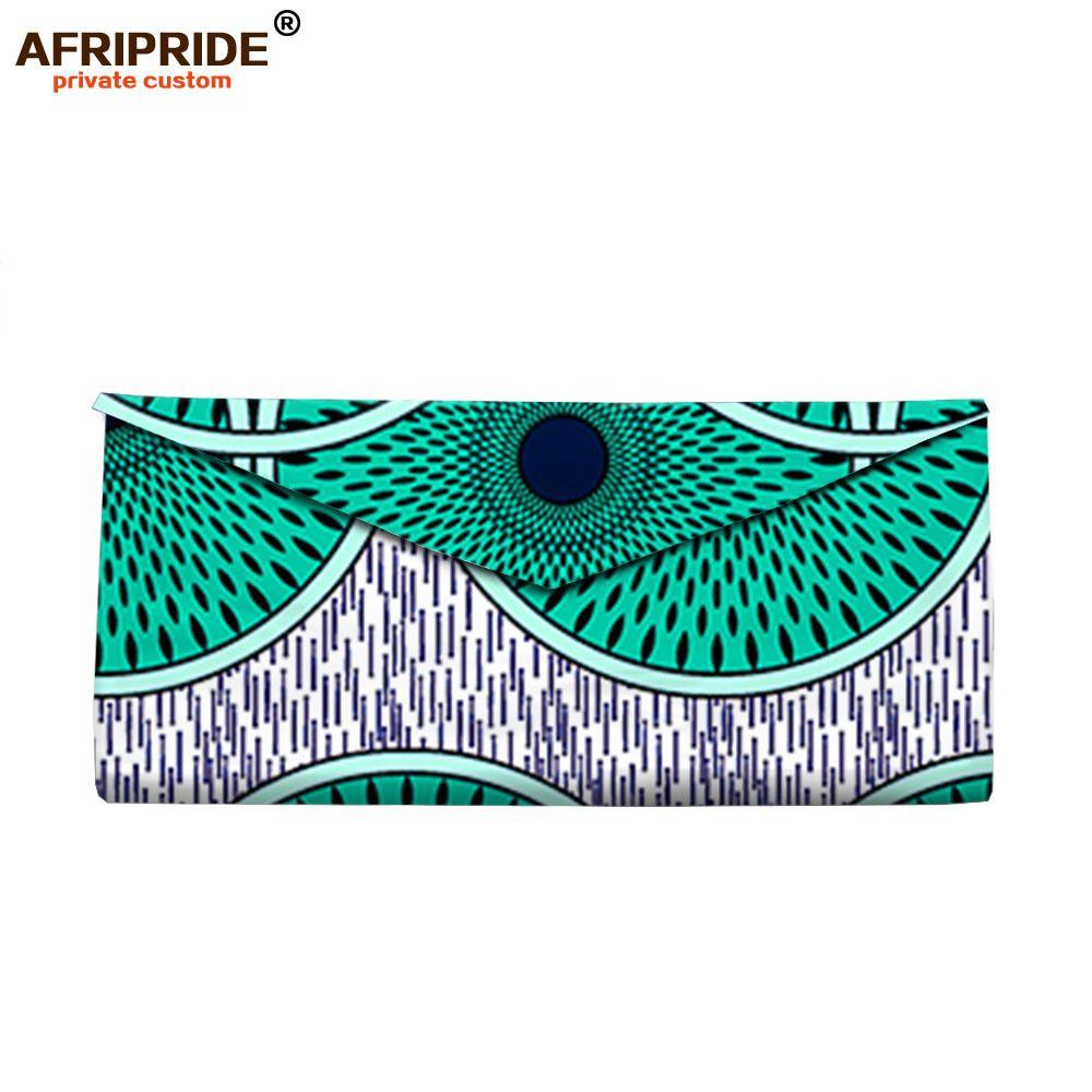 Africano Bolsa Wax Imprimir Coin Bolsas Bolsas Satchels Embreagens Carteiras Lunch Bag Tote Handbag