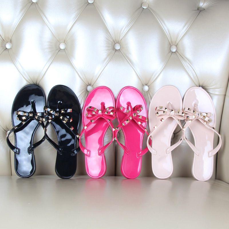 2019 новые европейские и американские женские пляжные сандалии с плоским дном