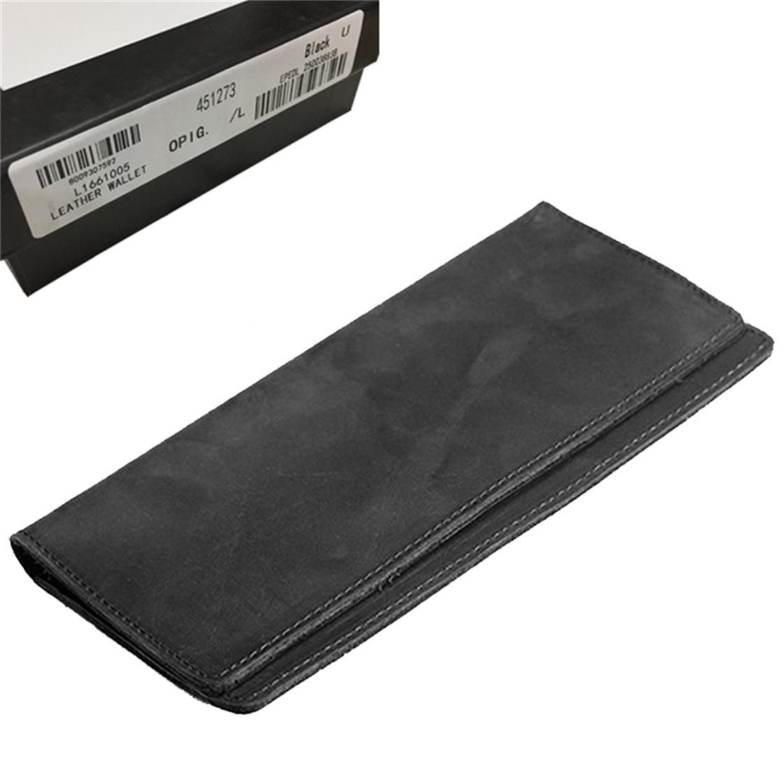 접힌 Sanke 지갑 지갑 타이거 긴 지갑 남성은 카드 홀더 여자의 여권 홀더 꿀벌 늑대 지갑 사진 파우치 (83) (214)을 접어 지갑