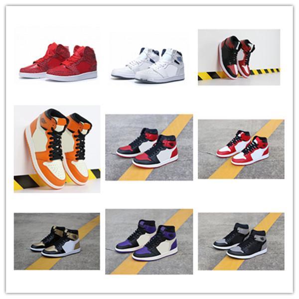 Pairs COREANO HOT SALE2020 Triple S 17fw Sneakers Para Mens Womens Shoes Casual Kanye Vintage Velho Oeste vovô sapatilha Moda Calçados Si
