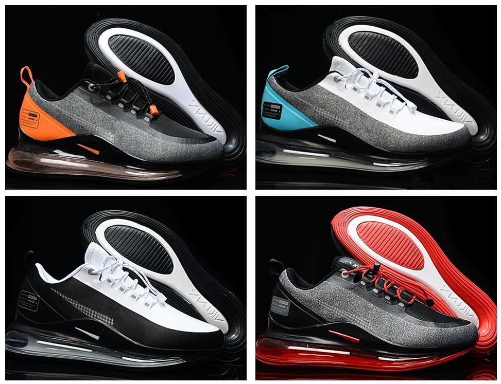 Nouveau arrivent de haute qualité 72s Run Utility mens chaussures de course hommes baskets designer mode 72c v3 chaussures de sport en plein air
