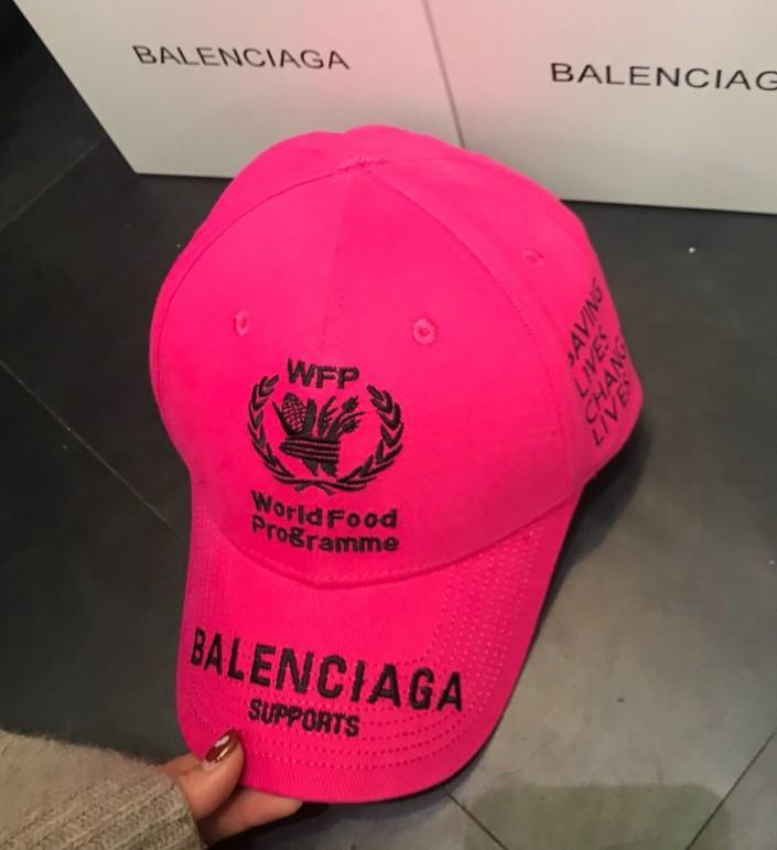 20ss Designercaps gorras de béisbol de los hombres ocasionales de la vendimia de las mujeres Brandcaps BrandCaps deportes al aire libre de lujo Sombreros QS1 20022023Y