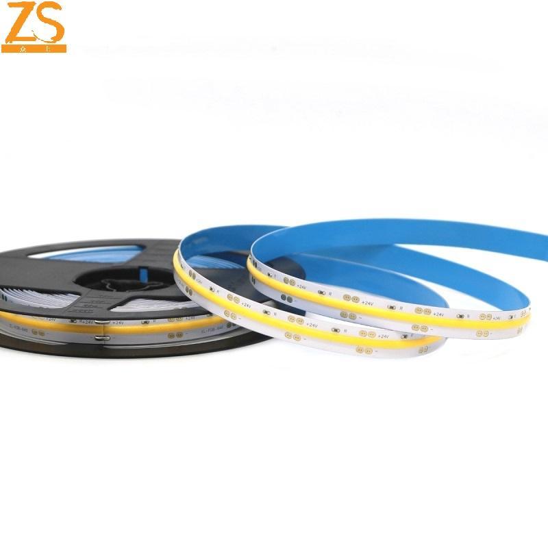 SPI 제어 아프리카 호텔 파티 WS2811 / UCS1903 12mm DC5V RGB 픽셀 크리스마스 Led 빛 문자열
