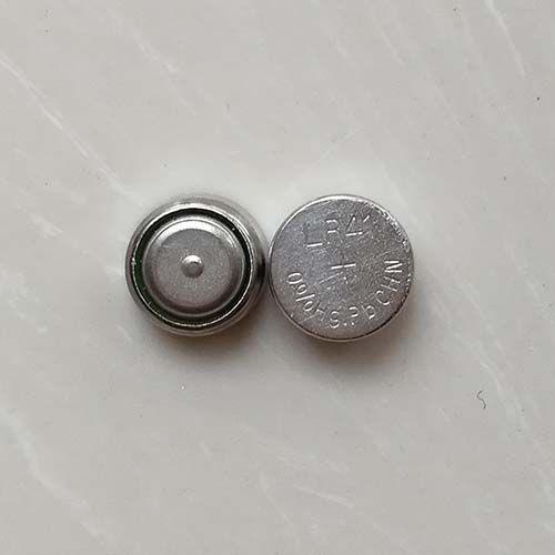 10000 sztuk / partia Factory Hurtownie AG3 LR41 392 SR41 192 0% HG PB Alkaline Button Battery Baterii Merkury Bezpłatnie