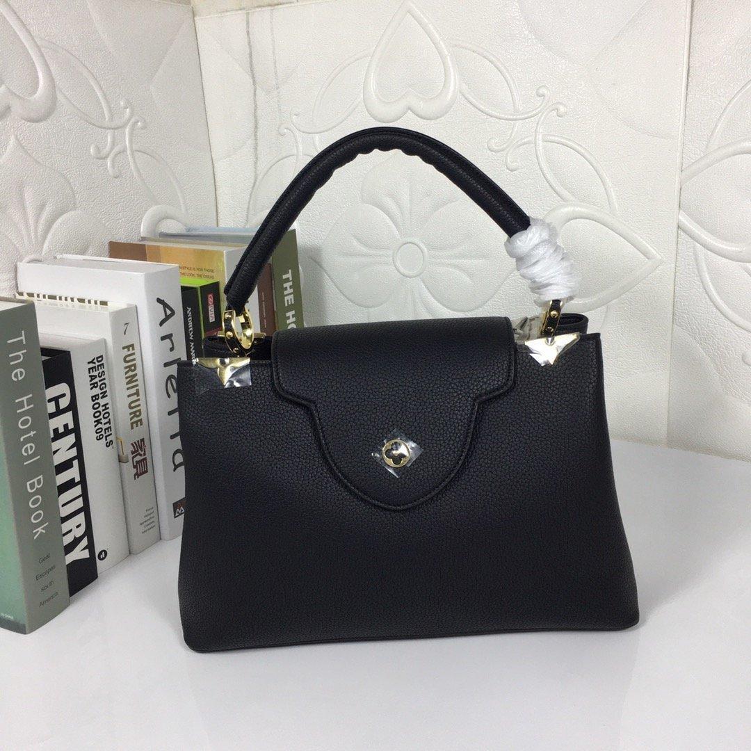 borsa a tracolla della data di acquisto signora donne borse moda stile 2020 stilista diagonale attraversa bagstzz051314UIZ