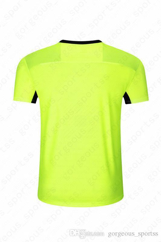En Son Erkekler Futbol Formalar Sıcak Satış Kapalı Tekstil Futbol Aşınma Yüksek Quality43343