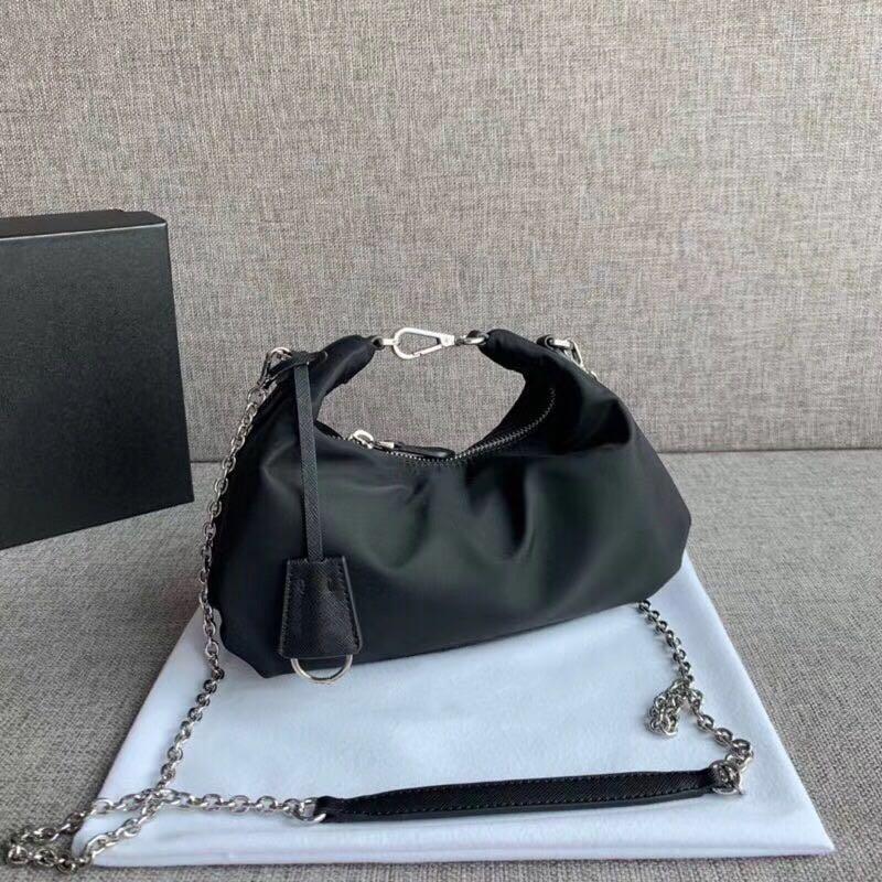 Водонепроницаемый кошелек hobo сумки цепи холст леди сумка сумка женские женские сумки сумки для упаковки кошельки сумки сундук церковные akhs