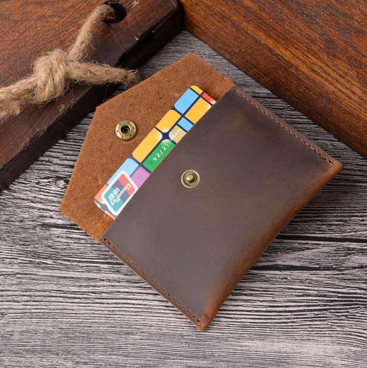 homens mulheres pequeno walet bolso Unisex mini-Coin Purse carteira cartão de alta qualidade durável saco de dinheiro Hot Sale