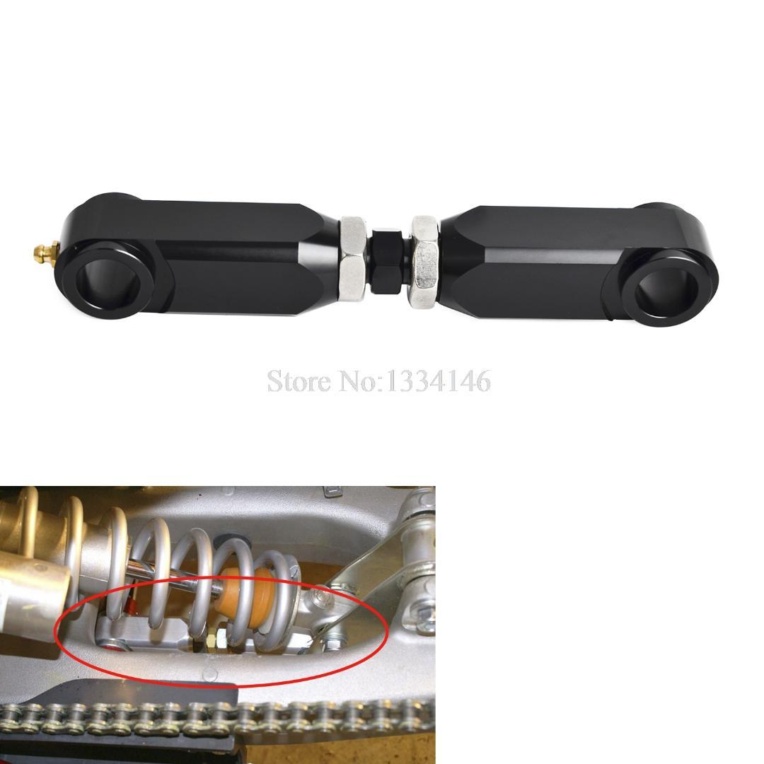 FRONT UPPER RIGHT A-ARM FITS Yamaha RAPTOR 660R 660 R YFM660R YFM660 R 2001-2005