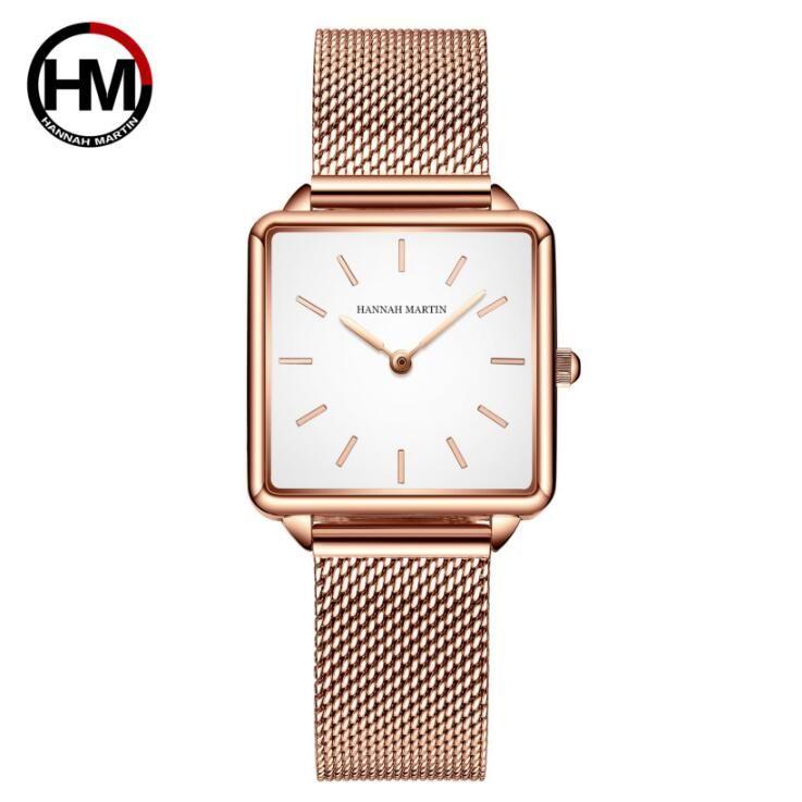 2020 Женские часы 34мм Женщины Часы моды Кварцевые часы Бизнес Наручные часы Montres Ьотте Relogios Homem наручные часы для женщин Clocks # 76