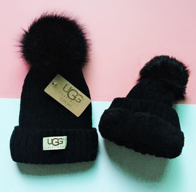 Sports d'hiver homme hommes beanie femmes chapeau casual bonnets chapeaux casquette sport hommes gris noir blanc jaune Sensitive crâne casquettes G5365
