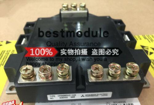 1PCS MITSUBISHI CM1400DUC-24S módulo de alimentación NUEVO 100% Garantía de Calidad