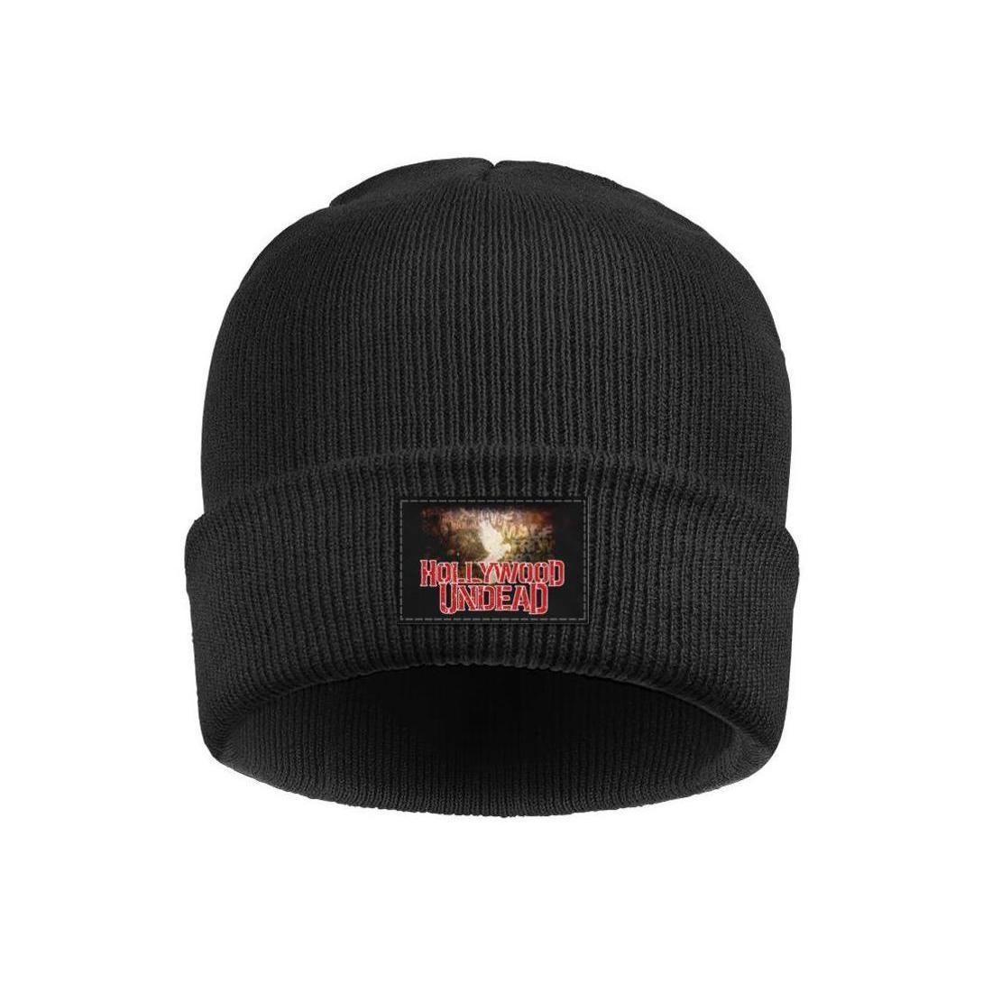 Mommy is My Valentine Love Men/&Women Warm Winter Knit Plain Beanie Hat Skull Cap Acrylic Knit Cuff Hat