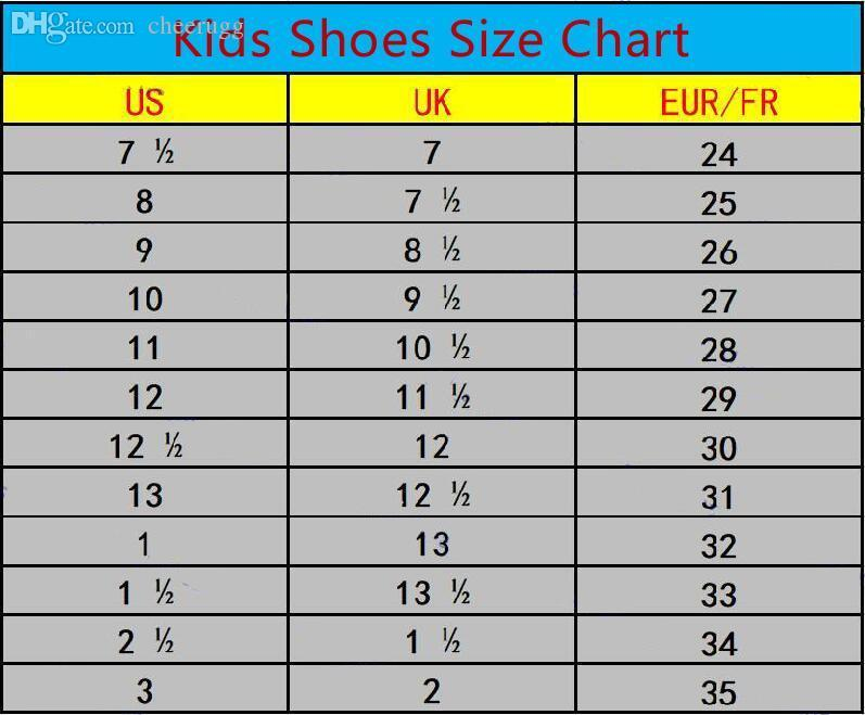 Compre Nike Air Max 90 Diseñador New Brand Kids Shoes Baby Toddler 90s Classic 90 Children Boy Y Gril Sport A $53.06 Del Cheerugg | DHgate.Com