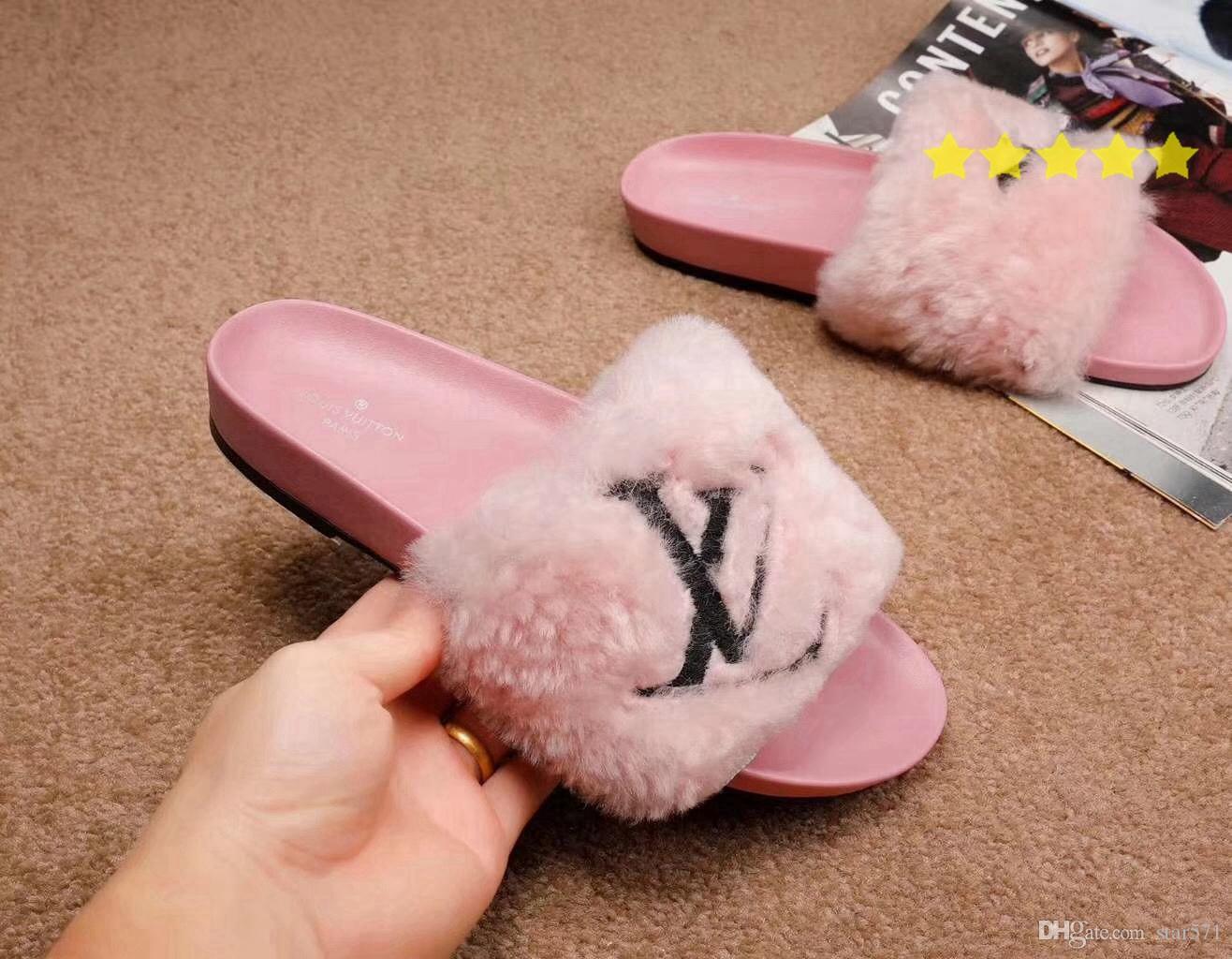 Mode française qualité TOP marque designer femmes sandales avant mode vente chaude sandales plates MM27
