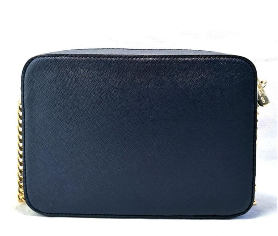 Tasarımcı Kadınlar Omuz Çantası Zinciri Kayışı Flap Bayan Deri Çanta Messenger Çanta Bayan Debriyaj Çanta Arı Toka # 400