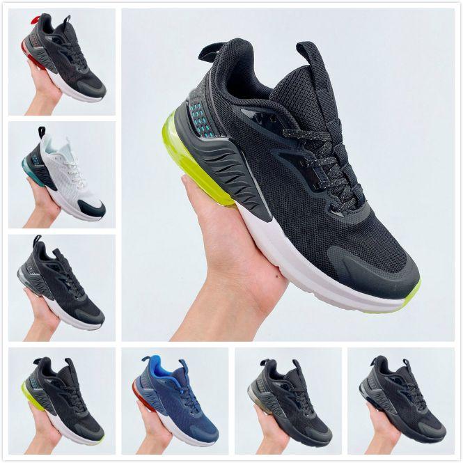 2020 tavas кроссовки модные спортивные черные белые дизайнерские кроссовки мужчины TAVAS роскошные мужские кроссовки размер: 40-44