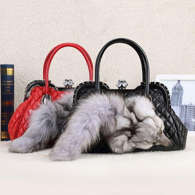 Pink sugao designer handbag women purse tote bags lady shoulder handbag new fashion clutch bag luxury lady handbags diamond-studded BHP