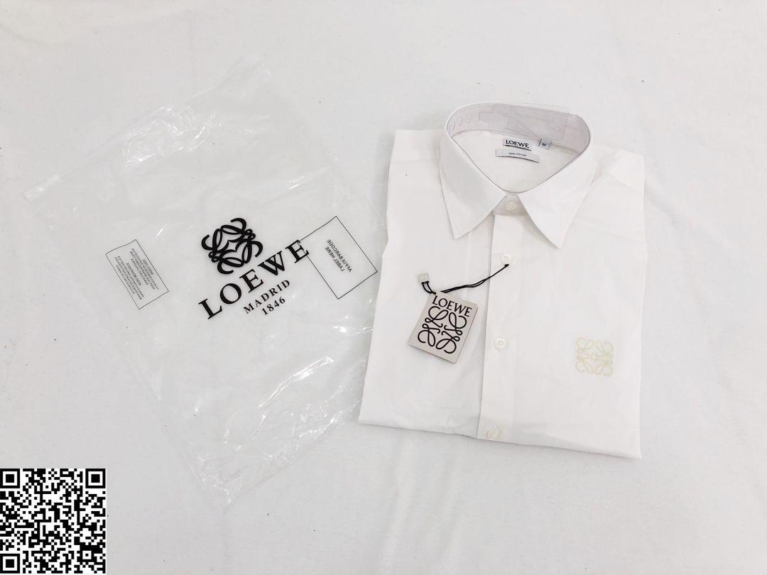 2020 neue Revers Langarm-Shirts Frauen T-Shirt Bluse der beiläufigen Frauen Tops 20191119-kv3r567 # 2106