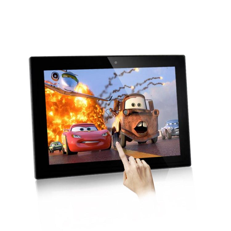 9.7inch 10inch Android tablet PC for kids Android 6.0 RAM2G 3288 Quad core