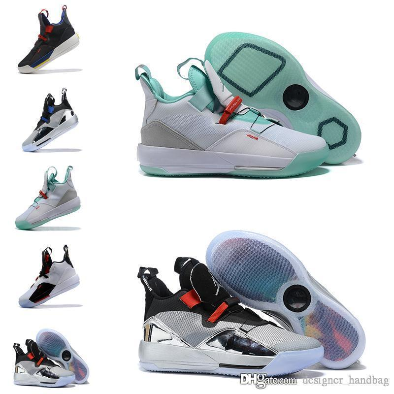 2020 2019 Retro Cool Shoes For Women