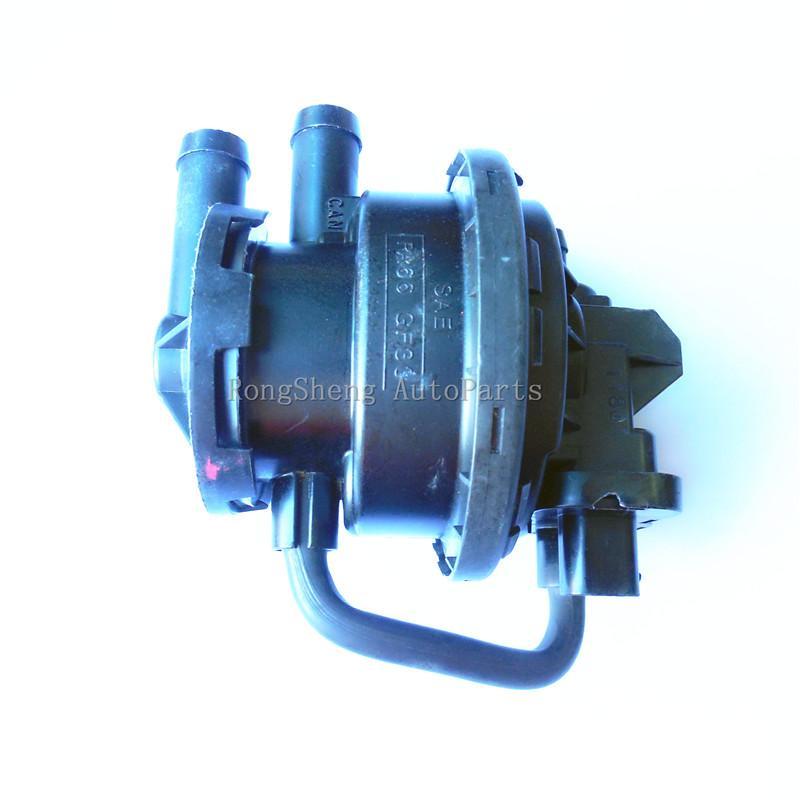 Для Bentley-топлива из паровой фазы обнаружения утечек 3Z0201347