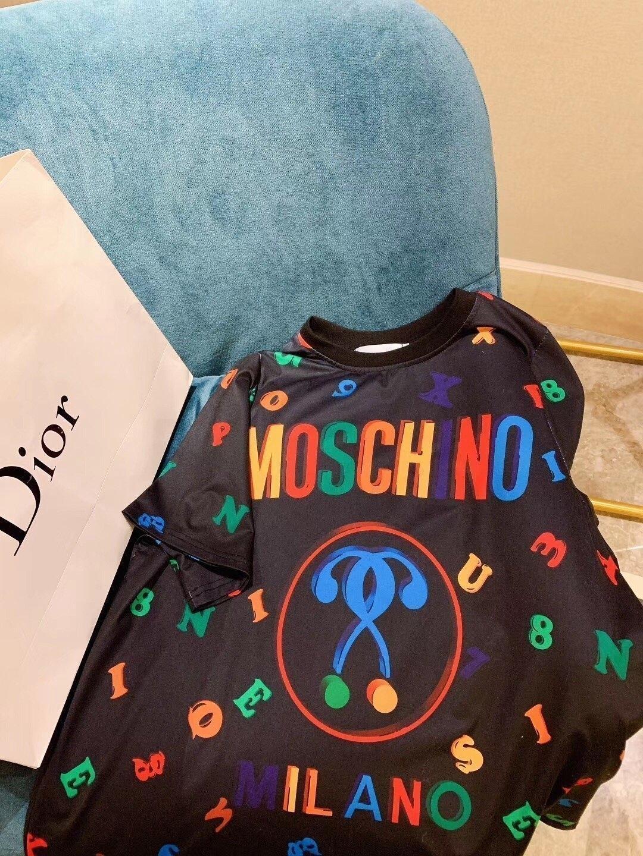 Nueva ropa de mujer Camiseta para mujer de la camiseta ocasional Casual Tamaño S-L envío libre cómodo caliente 00 # 112278