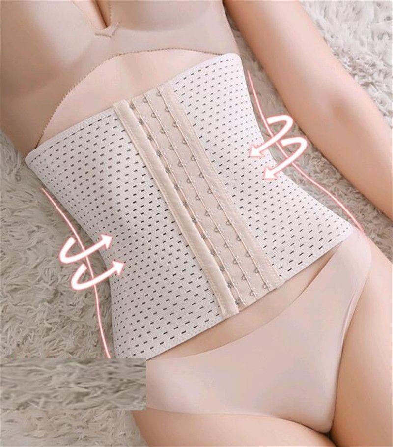 Frauen-Winter-warme Gamaschen-elastische hohe Taille plus Samt dick künstlichen dünnen Ausdehnungs-Hosen Thick Frauen 8 Farben # OU276