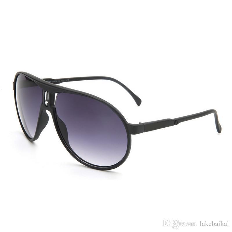 Women Men Luxury Designer Sunglass Full Frame UV400 Brand Sunglass for Driving Sport Gift for Love Girlfriend