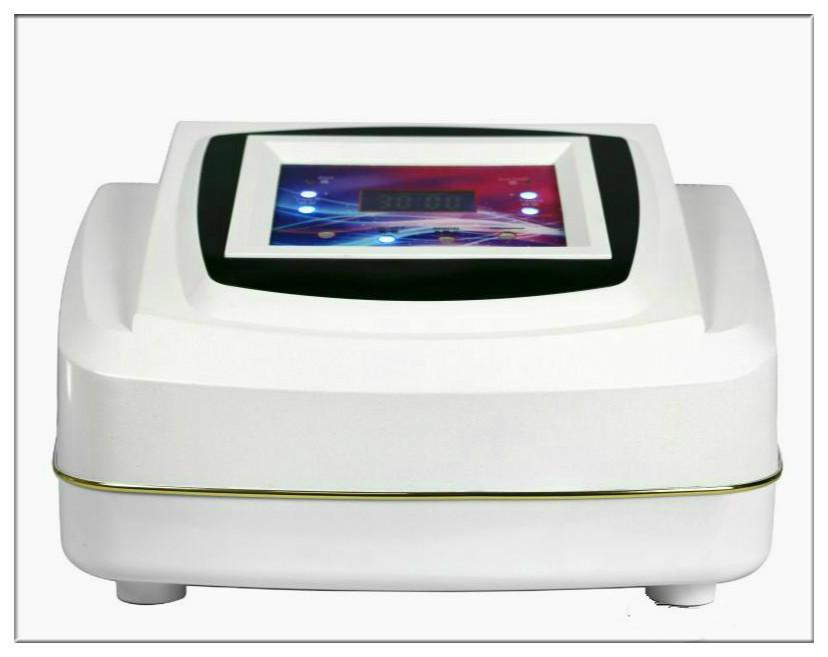 2020 فراغ العلاج بالتدليك التخسيس التمثال المكبر الثدي تعزيز BIO تشكيل هيئة رفع الثدي استخدام آلة الرعاية الصحية المنزلية