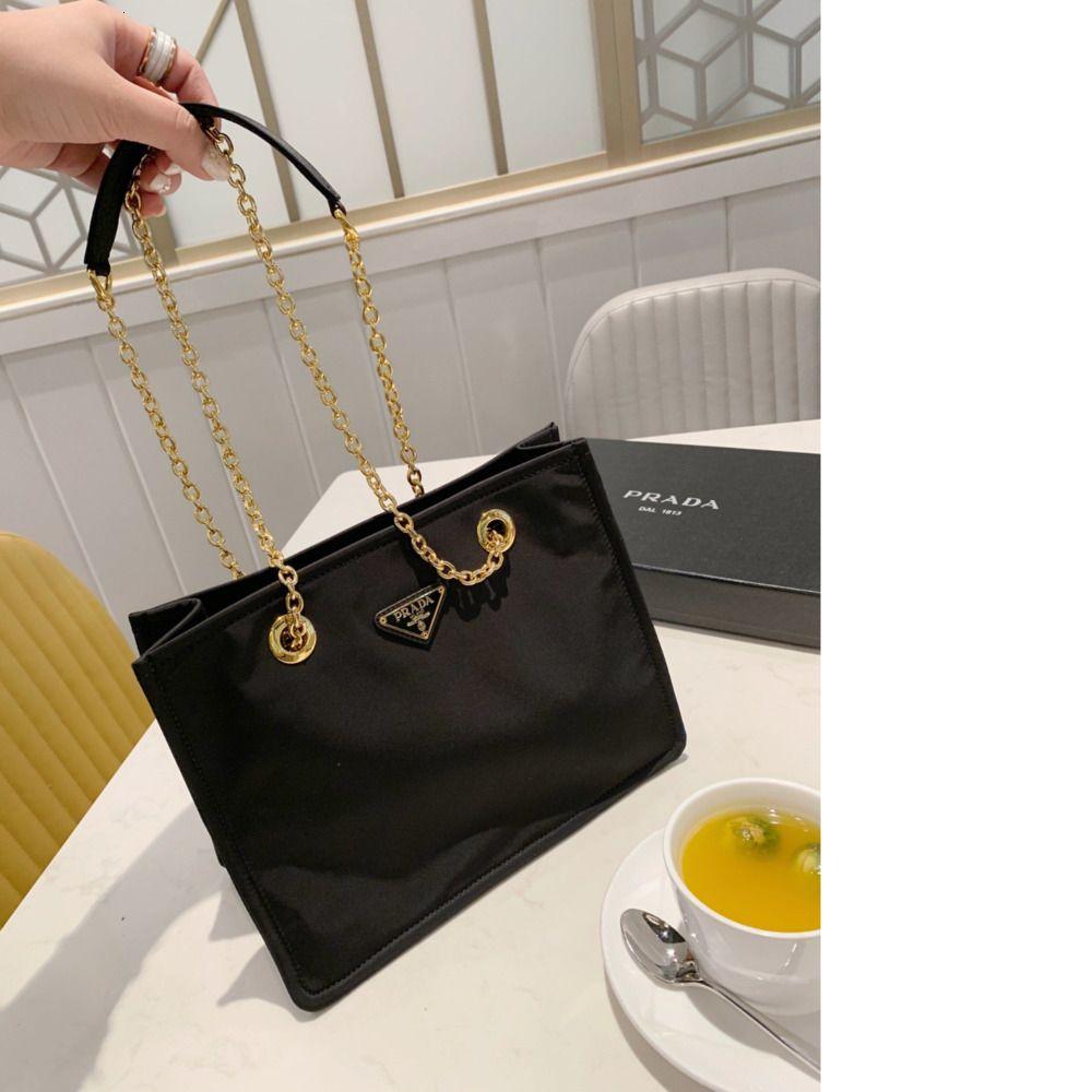 Borse donna di alta qualità formato spalla borsa regalo 24 * 21 cm squisita # 120541 20.200.320