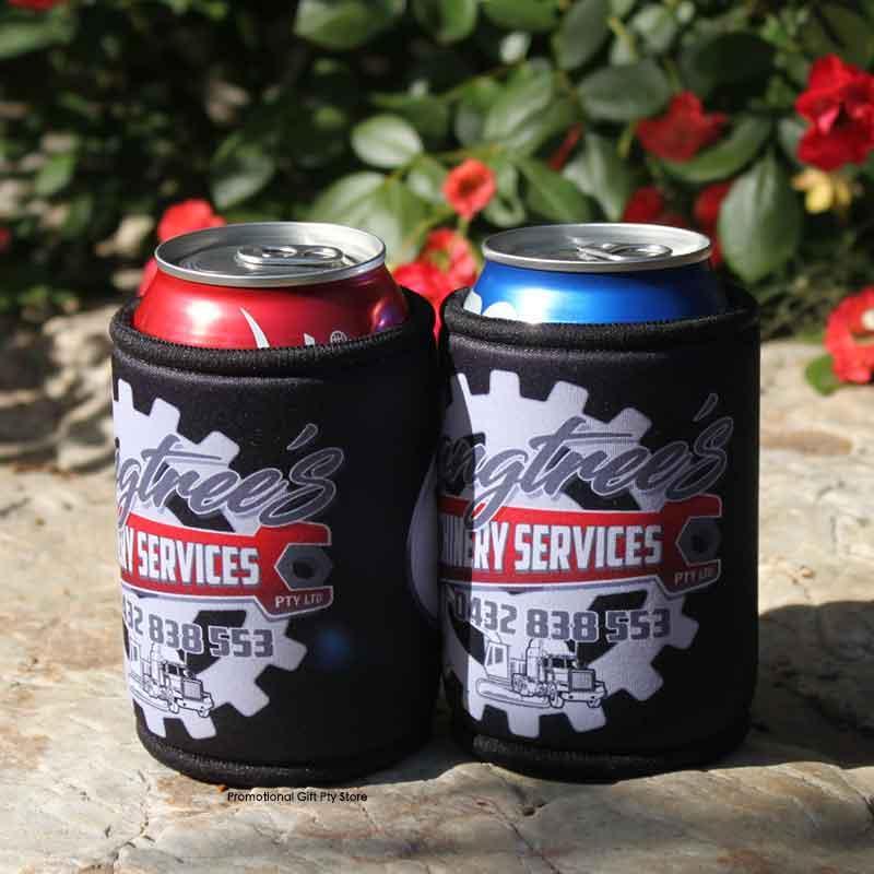 250 adet Güdük Tutucu Müşteri Tasarım Ile Özelleştirilmiş Baskı Neopren Bira Soğutucu Can Soğutucu Çanta Şarap Gıdalar Ve Bira Şişesi Için