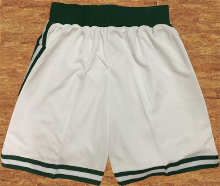 Envío libre caliente Venta de Verano Casual Hombres pantalón corto Pantalón corto verano de los hombres Carta bordado cortocircuitos N-4