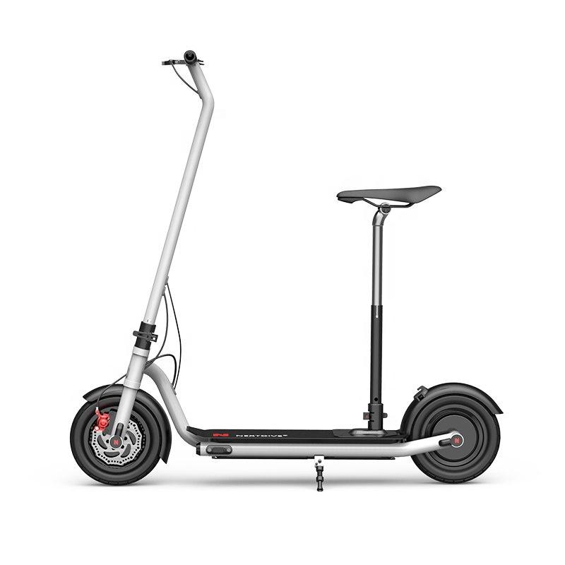 Wholesale Scooter Electric Adult Mini China Foldable Golf Sharing Citycoco Powerful Pertable Electric Scooter For Adult