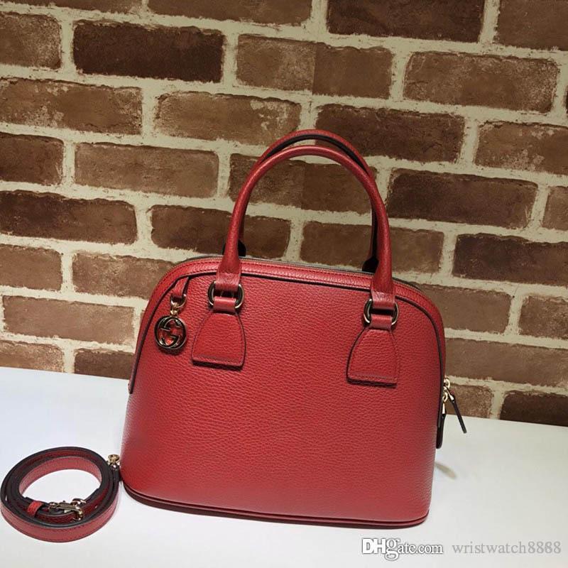 Natale borse di lusso Regali di design borse delle donne della borsa della borsa di alta qualità F borse catena di borsa tracolla signore progettista 449.662 W88