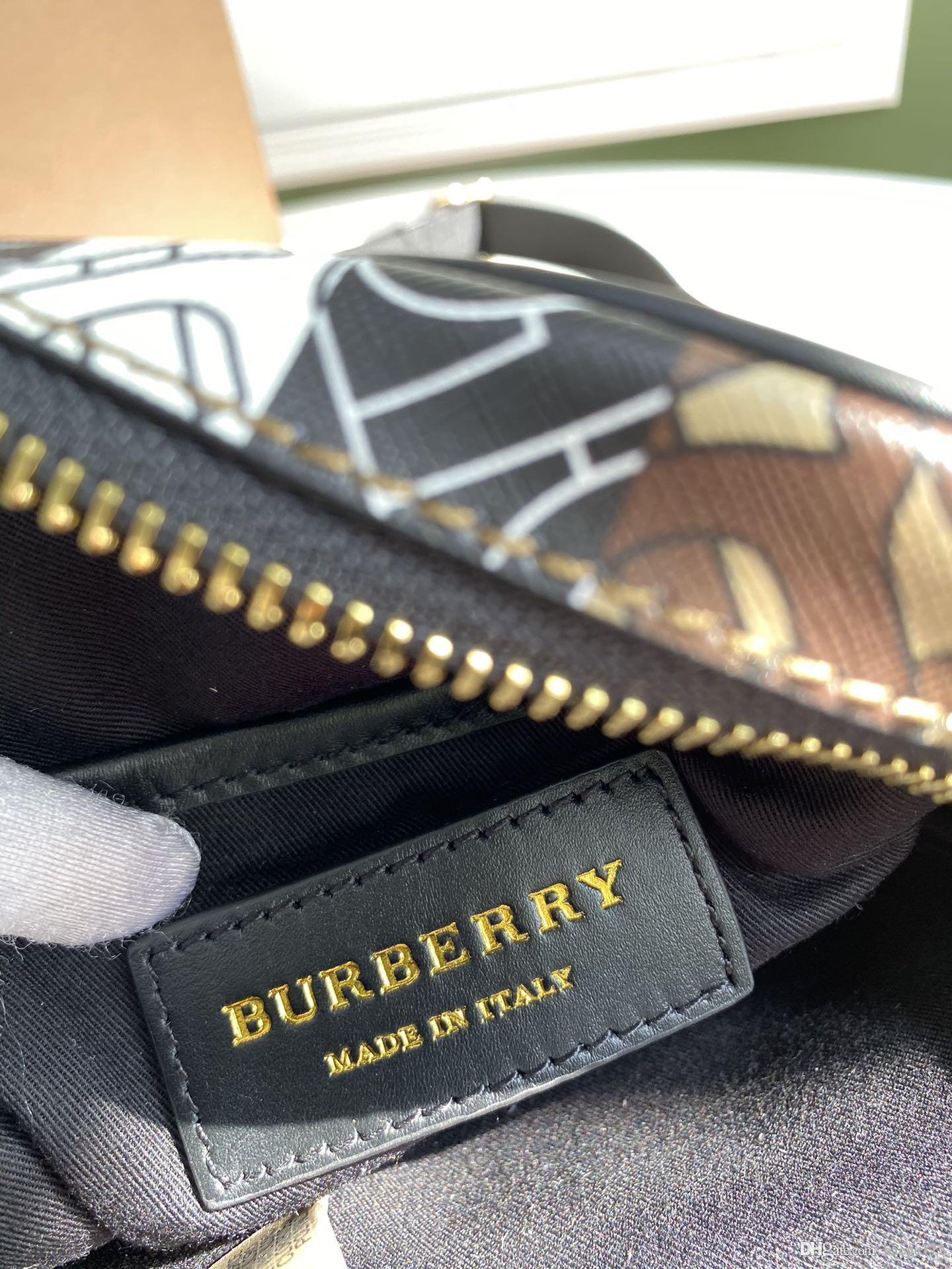 горячая 2020 теперь последняя сумка на плечо, сумочка, рюкзак, поясная сумка, дорожные сумки, качество, идеальная модель: 114 размер 17-6-22см