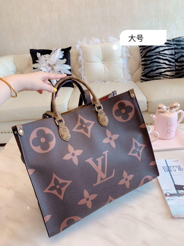 kids_suit femmes célèbre sac sacs embrayage cuir véritable qualité Designer sacs à main dames mode sacs à main 0729
